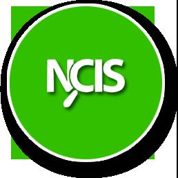 NCIS caravan tracking