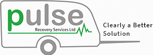 Pulse Recovery Service